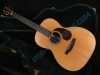 "MARTIN Custom Shop ""000-21VS"" de 2015 - p1210806.jpg"