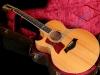 TAYLOR 12 cordes Gaucher 655 Custom de 1992 - p1100894.jpg