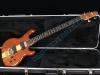 ALEMBIC Spoiler Bass de 1984 - p1100003.jpg