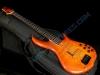 F-Bass Custom de 97 - p1100642.jpg