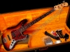 FENDER Custom Shop Jazz Bass Cunetto Relic de 1996 - p1150881.jpg