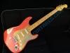 NASH Stratocaster S-57 relic de 2010 - p1210391.jpg