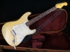 NASH Stratocaster S-63 de 2017 - p1220886.jpg