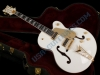 GRETSCH G6136DS White Falcon de 2013 - p1180525.jpg