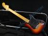 NASH Stratocaster S67 de 2009 - p1220638.jpg